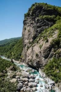 npl-overland-offroad-tour-abenteuer-montenegro-2018 (211)