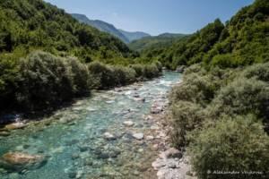 npl-overland-offroad-tour-abenteuer-montenegro-2018 (215)