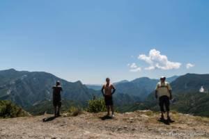 npl-overland-offroad-tour-abenteuer-montenegro-2018 (219)