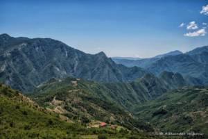 npl-overland-offroad-tour-abenteuer-montenegro-2018 (220)