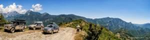 npl-overland-offroad-tour-abenteuer-montenegro-2018 (221)