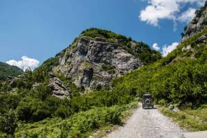 npl-overland-offroad-tour-abenteuer-montenegro-2018 (223)
