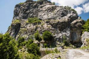 npl-overland-offroad-tour-abenteuer-montenegro-2018 (224)