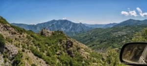 npl-overland-offroad-tour-abenteuer-montenegro-2018 (225)