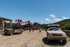 npl-overland-offroad-tour-abenteuer-montenegro-2018 (226)