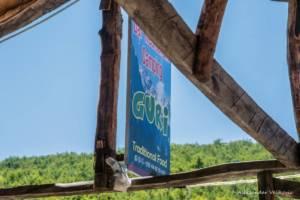 npl-overland-offroad-tour-abenteuer-montenegro-2018 (227)