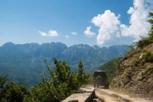 npl-overland-offroad-tour-abenteuer-montenegro-2018 (228)