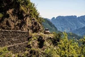 npl-overland-offroad-tour-abenteuer-montenegro-2018 (229)