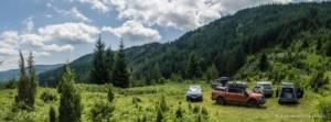 npl-overland-offroad-tour-abenteuer-montenegro-2018 (231)
