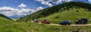 npl-overland-offroad-tour-abenteuer-montenegro-2018 (233)