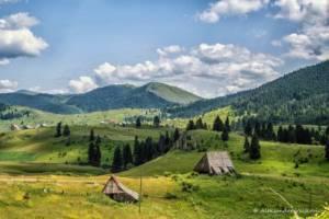 npl-overland-offroad-tour-abenteuer-montenegro-2018 (235)