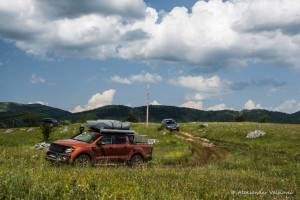 npl-overland-offroad-tour-abenteuer-montenegro-2018 (237)