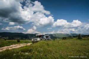 npl-overland-offroad-tour-abenteuer-montenegro-2018 (239)