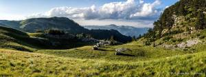 npl-overland-offroad-tour-abenteuer-montenegro-2018 (24)
