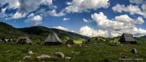 npl-overland-offroad-tour-abenteuer-montenegro-2018 (242)