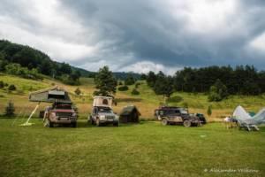npl-overland-offroad-tour-abenteuer-montenegro-2018 (243)