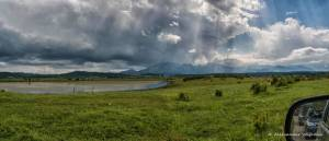 npl-overland-offroad-tour-abenteuer-montenegro-2018 (245)