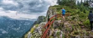 npl-overland-offroad-tour-abenteuer-montenegro-2018 (246)