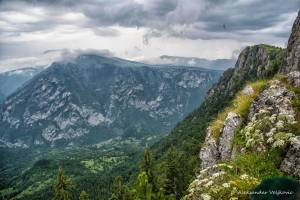 npl-overland-offroad-tour-abenteuer-montenegro-2018 (247)