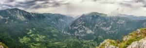 npl-overland-offroad-tour-abenteuer-montenegro-2018 (249)