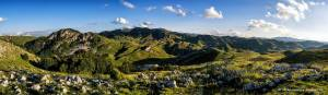 npl-overland-offroad-tour-abenteuer-montenegro-2018 (25)