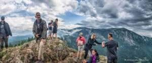 npl-overland-offroad-tour-abenteuer-montenegro-2018 (250)