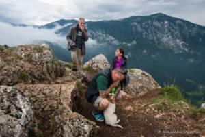 npl-overland-offroad-tour-abenteuer-montenegro-2018 (251)