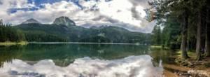 npl-overland-offroad-tour-abenteuer-montenegro-2018 (253)