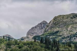npl-overland-offroad-tour-abenteuer-montenegro-2018 (255)