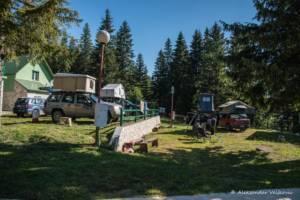 npl-overland-offroad-tour-abenteuer-montenegro-2018 (259)
