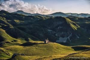 npl-overland-offroad-tour-abenteuer-montenegro-2018 (26)