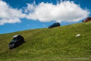 npl-overland-offroad-tour-abenteuer-montenegro-2018 (260)