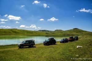 npl-overland-offroad-tour-abenteuer-montenegro-2018 (261)