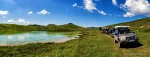 npl-overland-offroad-tour-abenteuer-montenegro-2018 (262)