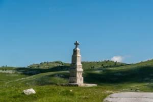 npl-overland-offroad-tour-abenteuer-montenegro-2018 (266)