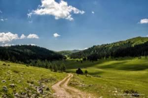 npl-overland-offroad-tour-abenteuer-montenegro-2018 (267)