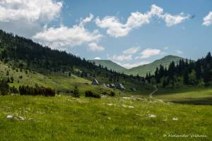 npl-overland-offroad-tour-abenteuer-montenegro-2018 (268)