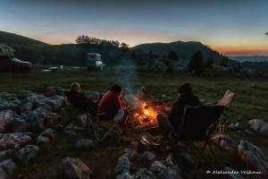 npl-overland-offroad-tour-abenteuer-montenegro-2018 (28)
