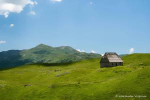 npl-overland-offroad-tour-abenteuer-montenegro-2018 (3)