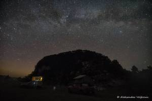 npl-overland-offroad-tour-abenteuer-montenegro-2018 (32)