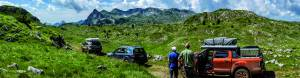 npl-overland-offroad-tour-abenteuer-montenegro-2018 (33)