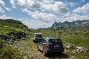 npl-overland-offroad-tour-abenteuer-montenegro-2018 (34)