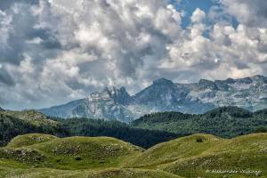 npl-overland-offroad-tour-abenteuer-montenegro-2018 (36)