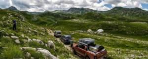 npl-overland-offroad-tour-abenteuer-montenegro-2018 (39)