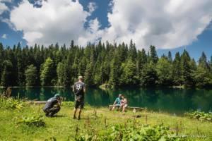 npl-overland-offroad-tour-abenteuer-montenegro-2018 (4)