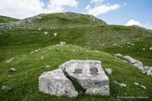 npl-overland-offroad-tour-abenteuer-montenegro-2018 (40)