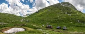npl-overland-offroad-tour-abenteuer-montenegro-2018 (41)