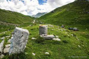 npl-overland-offroad-tour-abenteuer-montenegro-2018 (42)