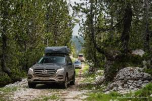 npl-overland-offroad-tour-abenteuer-montenegro-2018 (69)