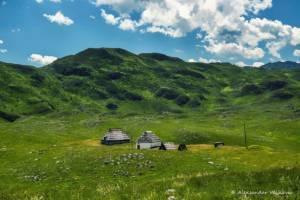 npl-overland-offroad-tour-abenteuer-montenegro-2018 (7)